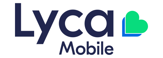 Best SIM Only Plans Prepaid SIM Card Lycamobile USA